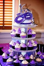 Masquerade Bedroom Ideas Best 25 Purple Sweet 16 Ideas On Pinterest Diy Sweet 16 Candles