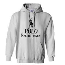 292 best hoodie images on pinterest hoodie sweatshirt and jordans