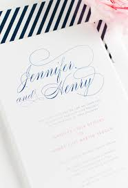navy and blush wedding invitations navy and pink wedding invitations wedding invitations