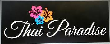 thai paradise home indianapolis indiana menu prices