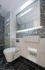 Bright Bathroom Lights Bright Ideas