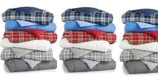 macy u0027s 18 99 down alternative comforters 130 value