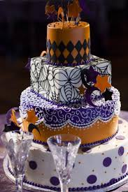 Halloween Birthday Party Cakes by 66 Best Halloween Wedding Images On Pinterest Halloween Weddings