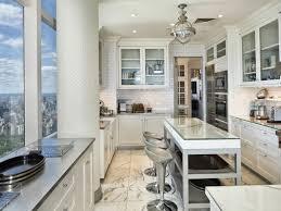 Kitchen Design Stores Kitchen Kitchenware Nyc White Rectangle Modern Metal Kitchenware