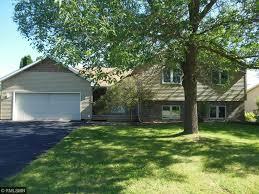 Tri Level Home by Eagan Split Level U0026 Tri Level Homes For Sale