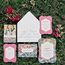 vista print wedding invitation where to request free wedding invitation samples