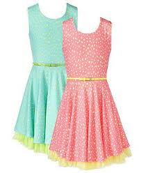 best 25 justice clothing dresses ideas on pinterest justice