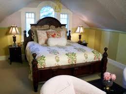 great bedrooms bedrooms room decor ideas design my bedroom great bedroom ideas