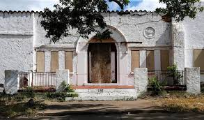 funeral homes in fort worth tx historic fort worth funeral home property saved from wrecking