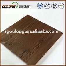 Laminate Parquet Wood Flooring Industrial Hardwood Flooring Industrial Hardwood Flooring