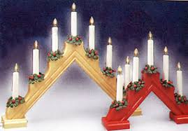 kron lume scandinavian lighting swedish electric candelabra in sweden you will see towns where it