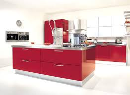 ideas to paint a kitchen best colors to paint a kitchen pictures ideas from hgtv showy red