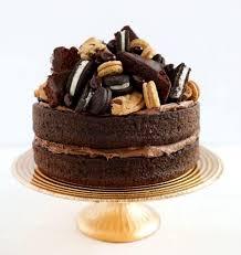 the cake ideas cake decorating i am baker