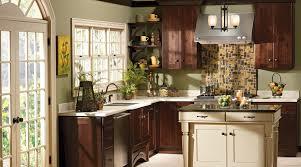 Brampton Kitchen Cabinets Kitchen Cabinets In Brampton Custom Cabinets Kitchen Nation