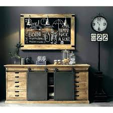tableau cuisine ardoise tableau noir cuisine ardoise cuisine deco mamo ardoise murale