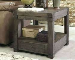 end table with usb port end table with usb port end table with ports zoom table ports table