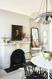 inside interior designer jenny wolf u0027s newly renovated brooklyn