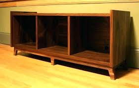 Record Storage Cabinet Lp Album Storage Cabinet Vinyl Record Cabinet Record Storage