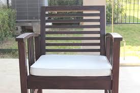 outdoor patio furniture houston patio furniture restoration gusto u0026 grace