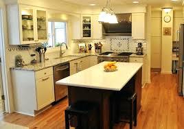 Powell Pennfield Kitchen Island Kitchen Island Kitchen Island Designs For Small Kitchens 54