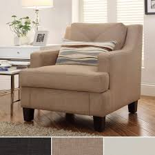 living room packages with free tv living room packages with free tv sets for cheap value city