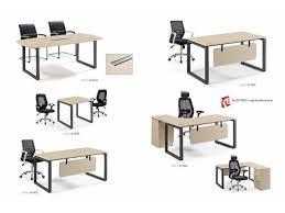 mobilier de bureau algerie meuble de bureau algerie 7 mobilier de bureau mobilier de bureau
