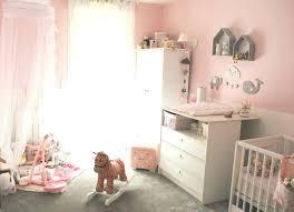 idées déco chambre bébé idee deco chambre bebe chambre garcon idees deco idee decoration
