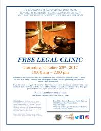 law resource center temecula ca