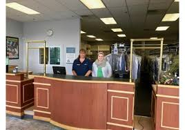 d d cabinets manchester nh bbb business profile e r laundry dry cleaners
