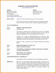 corporate resume exles professional mpr resume for catherine revision template
