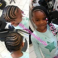 hairby minklittle instagram photo taken by mink little ink361 braids for kids