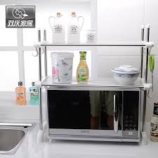 Kitchen Metal Shelves by Compare Prices On Wire Shelf Online Shopping Buy Low Price Wire