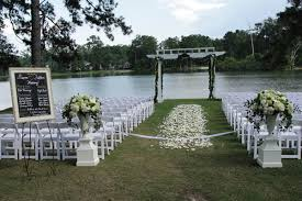 tallahassee wedding venues golden eagle country club tallahassee wedding