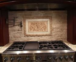 decorative kitchen backsplash glamorous decorative ceramic trends including charming tiles for