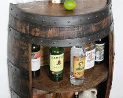 Home Bar Cabinet Liquor Cabinet Etsy