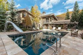 vail real estate vail colorado mls listings property for sale