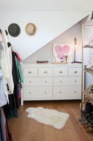 Ikea Walk In Closet Hack by Ikea Closet Planner Wardrobe Kitchen Download Armoire Bedroom