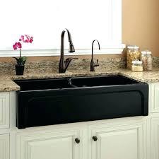 my kitchen sink stinks kitchen sink drain smells bad large size of bathroom sink how to