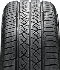 13 Best Off Road Tires All Terrain Tires For Your Car Or Truck 2017 Pertaining To Cheap All Terrain Tires For 20 Inch Rims Tires By Season Terrain U0026 Type Canadian Tire