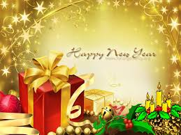 100 new year card 2015 happy new year 2015 download happy