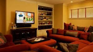 make a room online best how to arrange furniture in a long narrow living room online