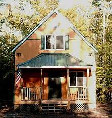 x 36 cabin w 2 loft plans package blueprints material list the owner gallery of homes