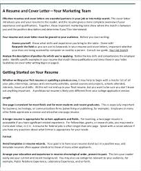 Two Page Resume Example Best Can Your Resume Be 2 Pages Ideas Simple Resume Office