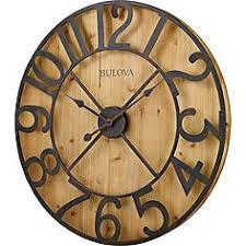 wall clocks oversized clocks extra large wall clock designs ls plus