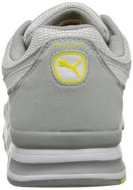 Jual Trinomic Xs850 s trinomic xt 1 sneaker fashion sneakers
