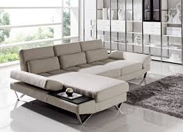 Modern Armchairs For Sale Design Ideas Furniture Modern Living Room Interior Design Ideas With Modern