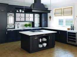 Kitchen Islands With Stoves Feng Shui For The Kitchen Part 2 Venusbuzz Kitchen Island Stove