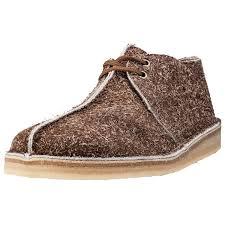 clarks originals men u0027s shoes outlet sale online hottest new