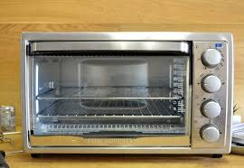Black And Decker Toaster Oven Alphaespace Inc Rakuten Global Market Rotisserie Black U0026amp