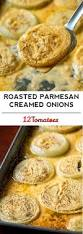 Sunterra Thanksgiving Dinner Best 25 Creamed Onions Ideas On Pinterest Funeral Potatoes